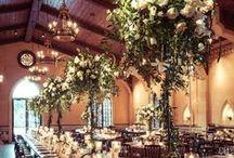 wedding ideas for my girls / by Heidi Gleason