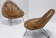 Furniture / by Elizabeth Mcnellis