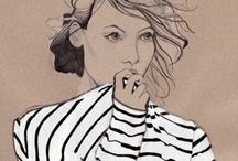 Art / by Christine