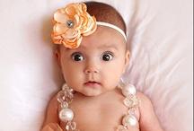 OMG so cute! / by Erica Trejo