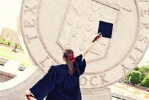 Texas Tech Graduates / #SupportTradition at the Texas Tech Alumni Association / by Texas Tech Alumni Association