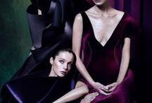 Fashion Art. Art Fashion. / by Giedre Stabingyte