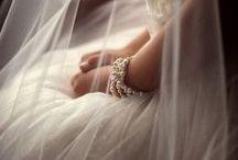 {Wedding} Veils  / by Maggie McAllister