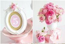 {Wedding} DIY / by Maggie McAllister