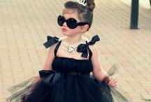 When I Have Children / by Amanda Shores