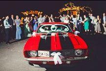 Guy's Wedding Stuff / by Diane Durand