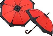 Parasols - Poppies - Popular Quilts / Under Poppies, Anemones or other Herbacious Perennials may also be sighted. / by Rita Steinmetz Lennox