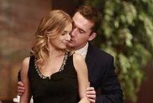 "ABC's Revenge / All the news about ABC's hit show ""Revenge"" http://abc.go.com/shows/revenge / by Good Morning America"