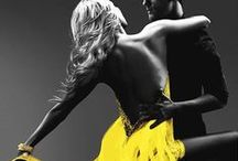 """ABC's Dancing with the Stars / All the latest news about ABC's """"Dancing with the Stars""""  -- http://abc.go.com/shows/dancing-with-the-stars / by Good Morning America"""