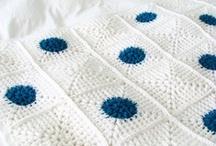 Crochet / by Cyberbaloo