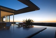 Exterior Design / by Michael Leclercq Wagner