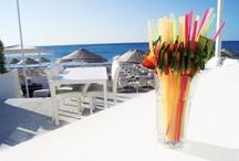 Food & Drink / by Rixos Hotels