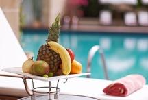 Pools / by Rixos Hotels
