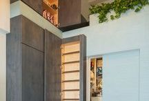 Home Design Ideas / by urbbody