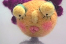 My Eye Candy   :-) / by Mizz Debby