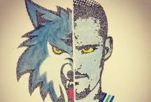 It's all about the fans! HOWL! / by Minnesota Timberwolves