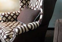 Furniture Love / by Lisa Baer