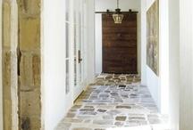 Floors Floors Floors / by Metroland Homes