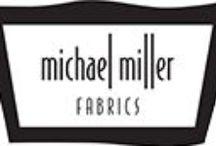 Michael Miller - Inspirational / by Mizz Debby