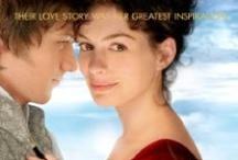 Favorite Movies / by Maiden Jane