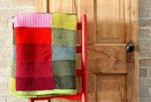 Blankets / by Maiden Jane