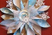 Artsy Craftsy / by Karen Dardeen
