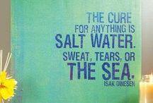 Cute sayings / by Jennifer Mcquary-Rice