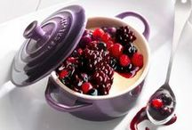 Just Desserts / Our favourite dessert recipes. / by Lakeland Loves