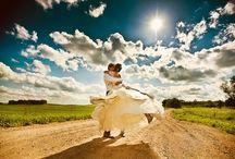 Country Girls Dream / Weddings / by Laney Veteto