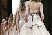 Haute Couture / by Tana Leigh Gerber
