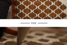 Cookie & Cake Decorating Tips n Tricks / by Jennifer Rodriguez