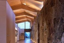 Interior / by Jane Jørgensen