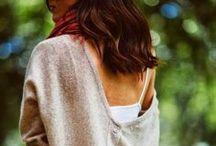 My Style / by Kimberly Daronco