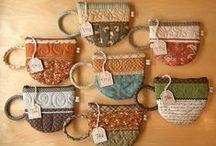 Accessories to make / by Sharon Wisner