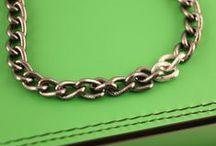 Park Lane Jewelry / by Park Lane Jewelry