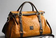 Mama needs a brand new bag..... / by Sandra Small