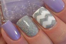Nailed it! / Nail art / by Jordan Janize