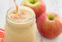 BEST SMOOTHIE RECIPES / the best Smoothie recipes / by Stacey Parzik