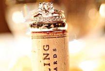 Winery Wedding / by Kaila Romano