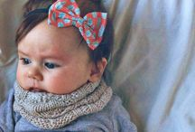 Babies  :) / by Lauren Fanara