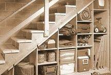 home [organization] / by Jessica Bolton