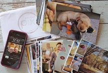 """project life / Just getting started on my attempt to make the transition from traditional/digital scrapbooking to """"Project Life"""". I have fallen off the scrapping and journaling bandwagon and am hoping to get back on board.  / by Jessica Bolton"""