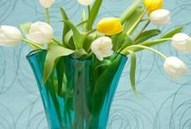 Celebrate Mom / Lenox presents Mother's Day decorating, pampering and gift ideas / by Lenox