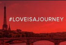 Love Is A Journey / Love is a journey—from exciting adventures to everyday life, each step along the way is significant. During National Romance Month, we're celebrating all the moments that make up this one-of-a-kind journey by giving you the opportunity to win a European vacation for two. Click on any pins below to find out how, and follow our board to get all the romantic inspiration you'll need for your journey.  NO PURCHASE NECESSARY. 18+. See Official Rules. www.loveisajourney.proflowers.com   / by ProFlowers
