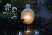 Moon Garden / by Patty Stagg