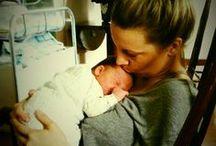 Baby Love / by Carolyn Battaglia