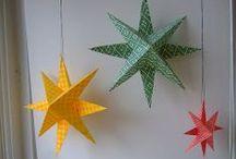 Craft Ideas / by Jacki Bardole