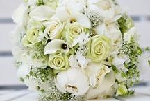 Wedding Inspiration / by Sophia Jordan