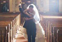 Wedding / by Kaitlyn Wood