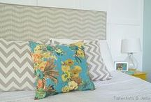 HGTV Fabric @ Jo-Ann  / Smart stylish fabrics from the experts at HGTV HOME. Available at Jo-Ann! Make sure to follow our 30-day design challenge HGTV HOME Magic with Fabric & Trim! #hgtvhomemagic http://www.joann.com/hgtvhome / by Jo-Ann Fabric and Craft Stores